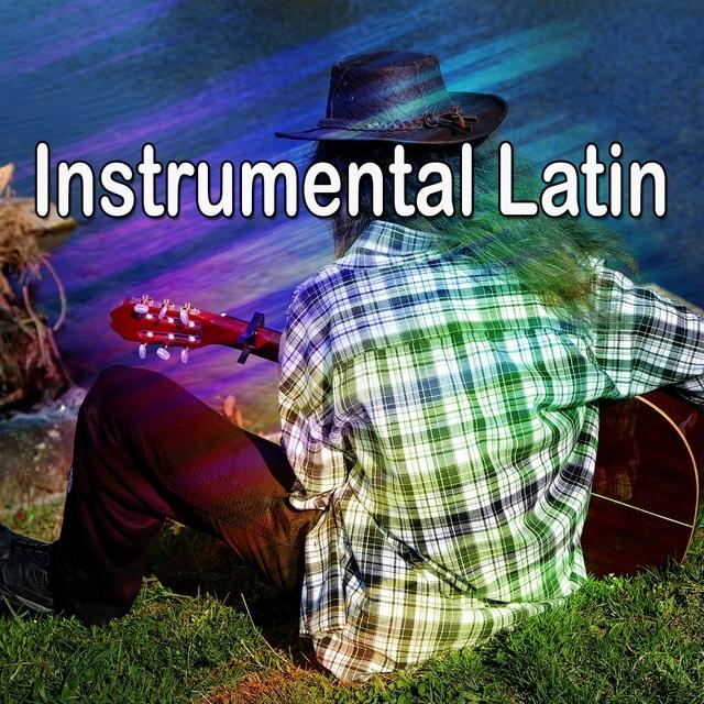 Instrumental Latin
