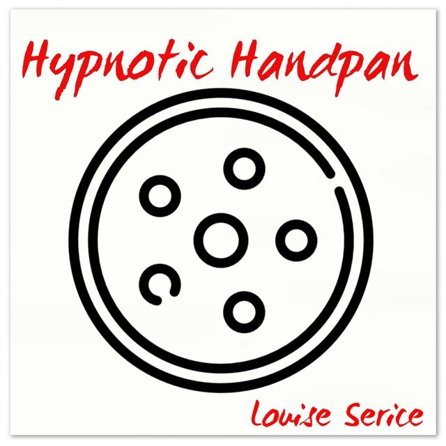 Hypnotic Handpan