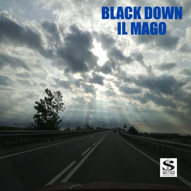 Black Down