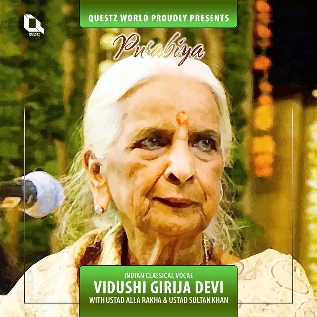 Purabiya (Indian Classical Vocal)