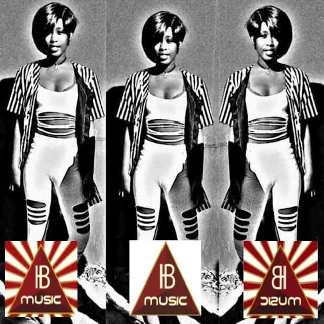 Style and Fashion (Reggae Mix)