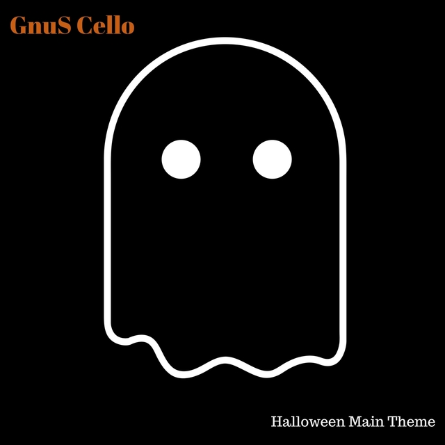 Halloween (Main Theme)