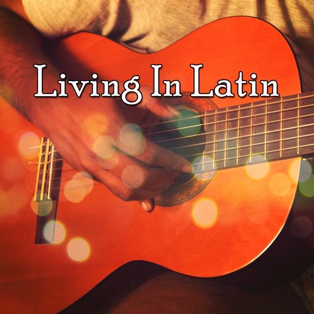 Living In Latin