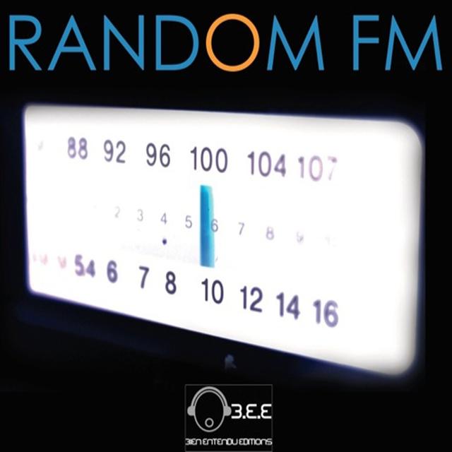 Random FM
