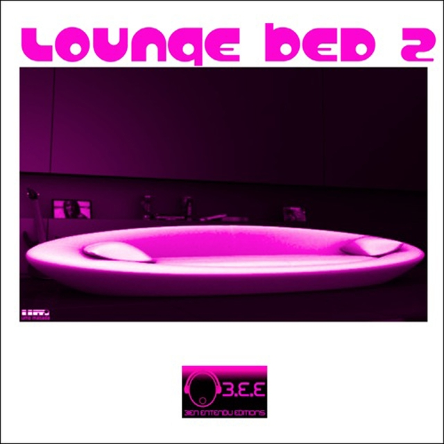 Lounge Bed, Vol. 2