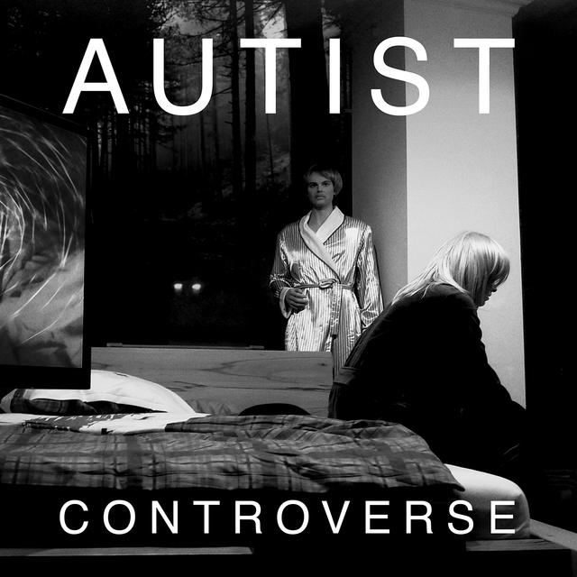 Controverse