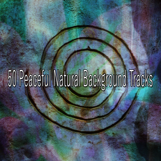 50 Peaceful Natural Background Tracks