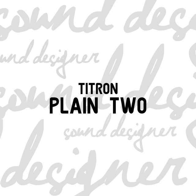 Plain Two