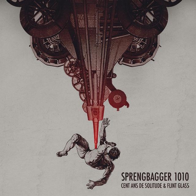 Sprengbagger1010