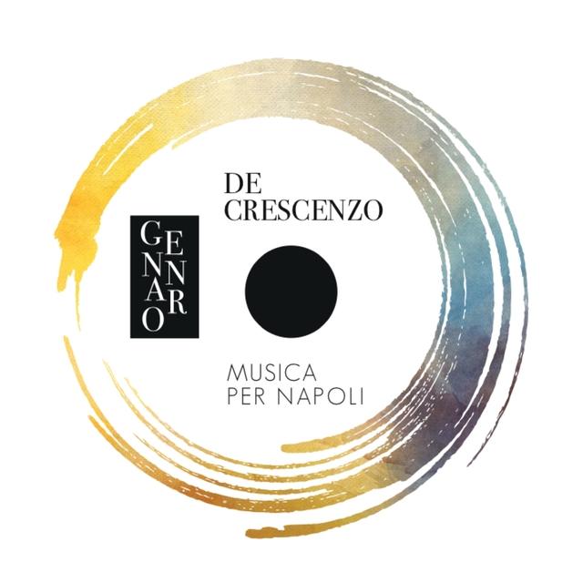 Musica per Napoli