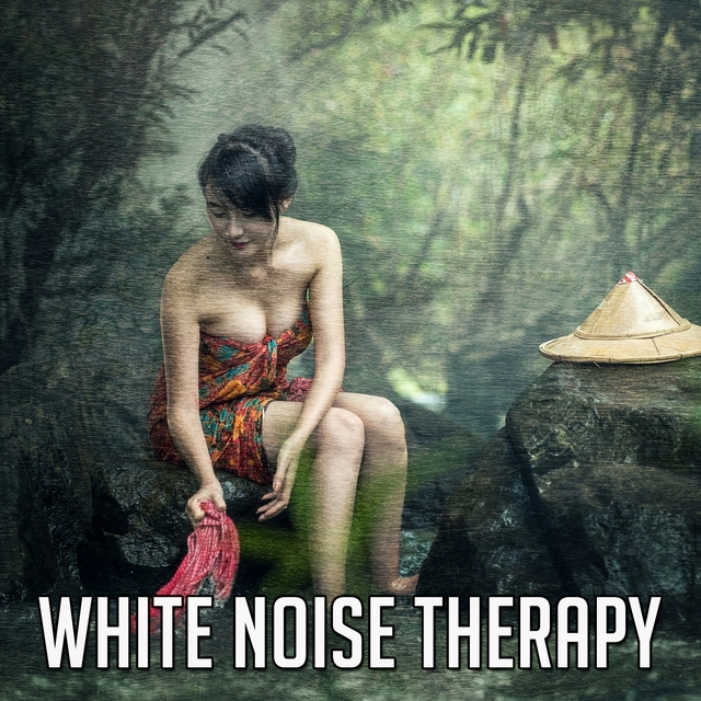 43 Sounds For Therapy