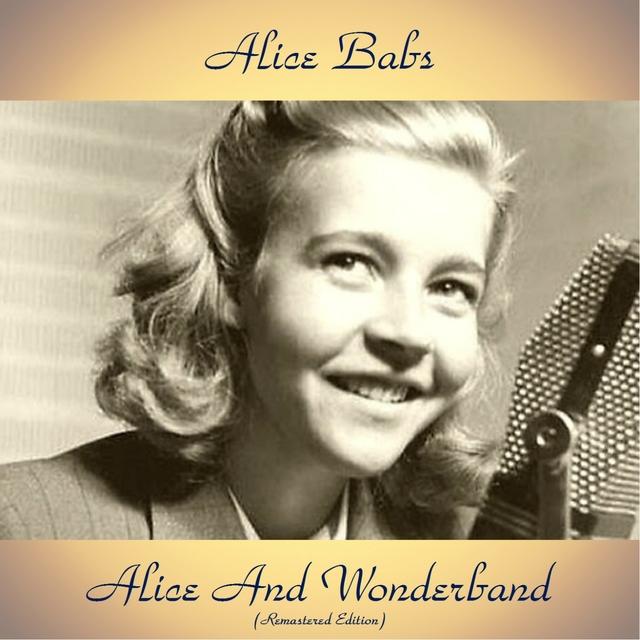 Alice And Wonderband