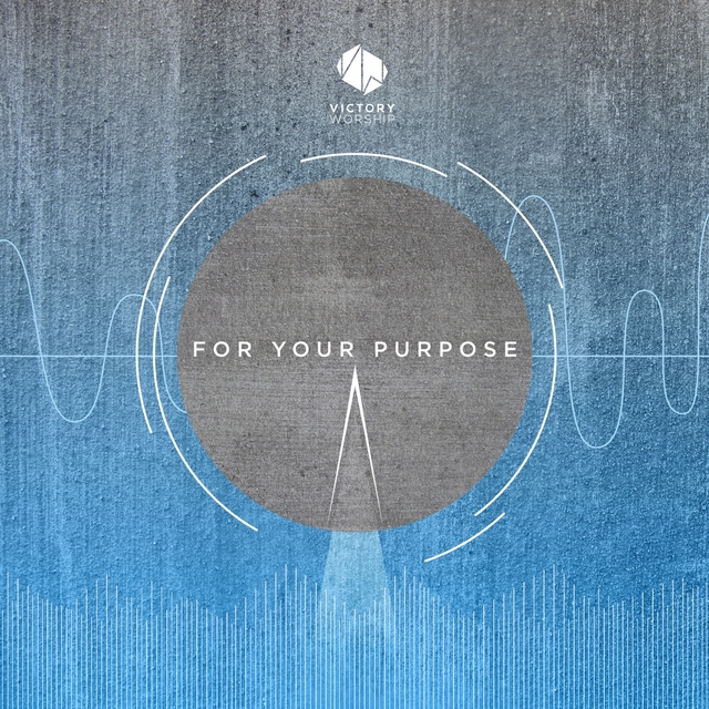 For Your Purpose