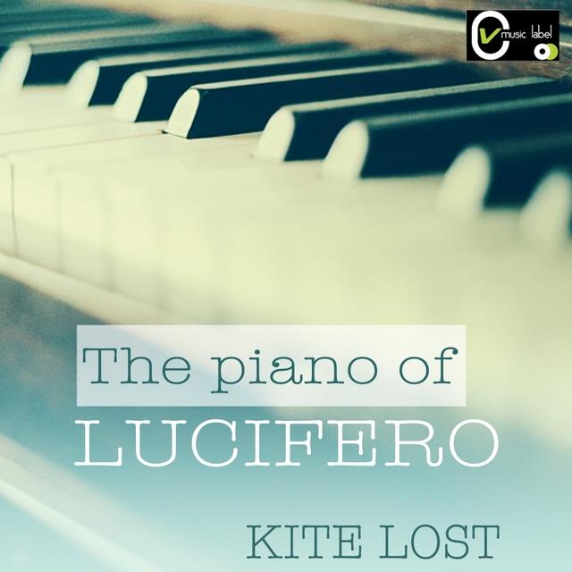The Piano of Lucifero