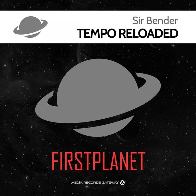 Tempo Reloaded