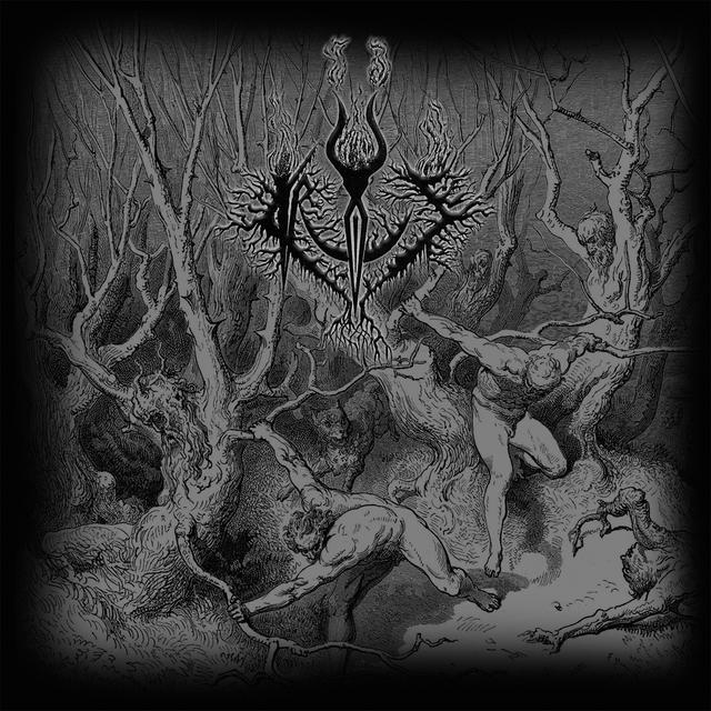Couverture de Hexen (Demo)