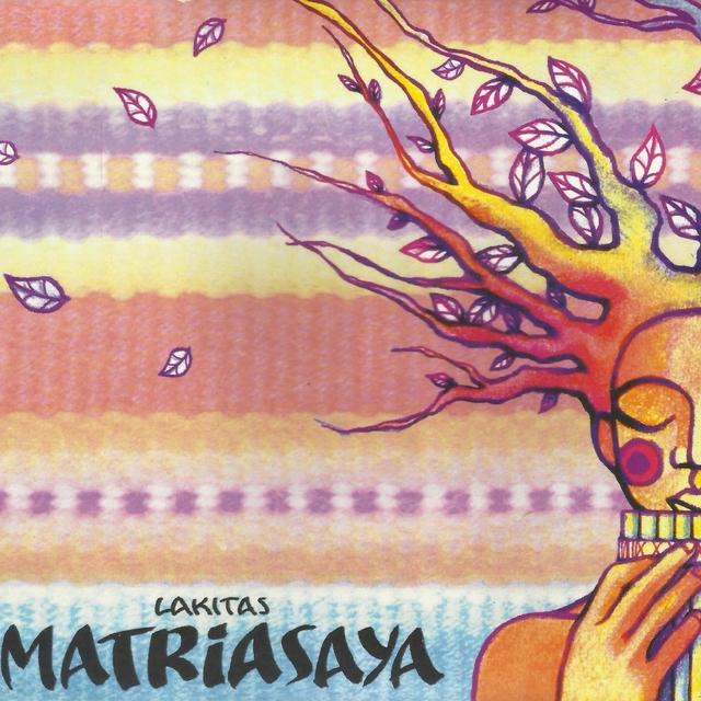Lakitas Matrisaya