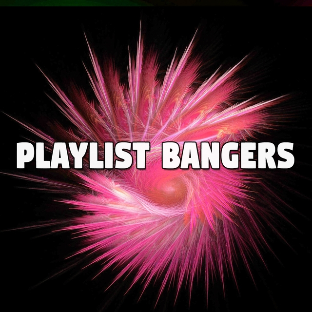 Playlist Bangers
