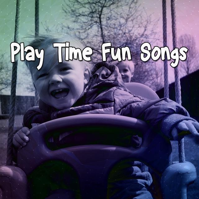 Play Time Fun Songs