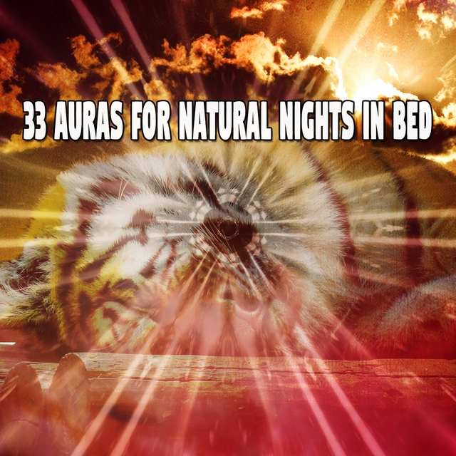 33 Auras For Natural Nights In Bed