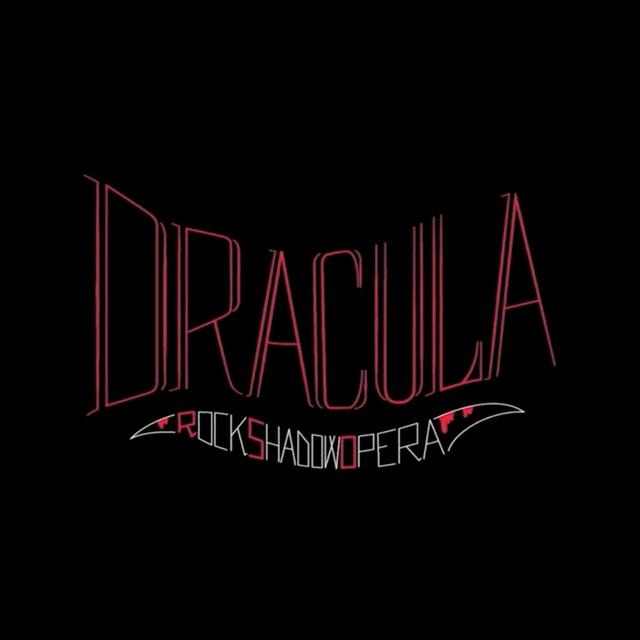 Dracula (Overture)