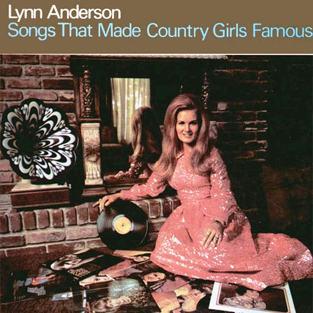 Songs That Made Country Girls Famous