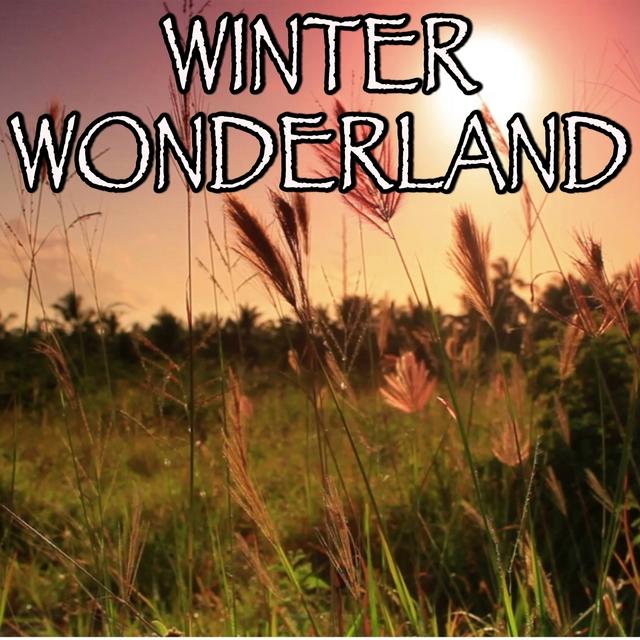 Winter Wonderland - Tribute to Michael Buble
