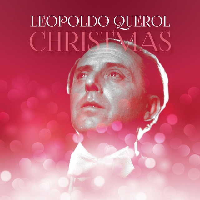 Christmas Leopoldo Querol