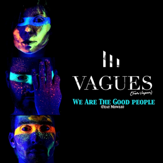 We Are the Good People
