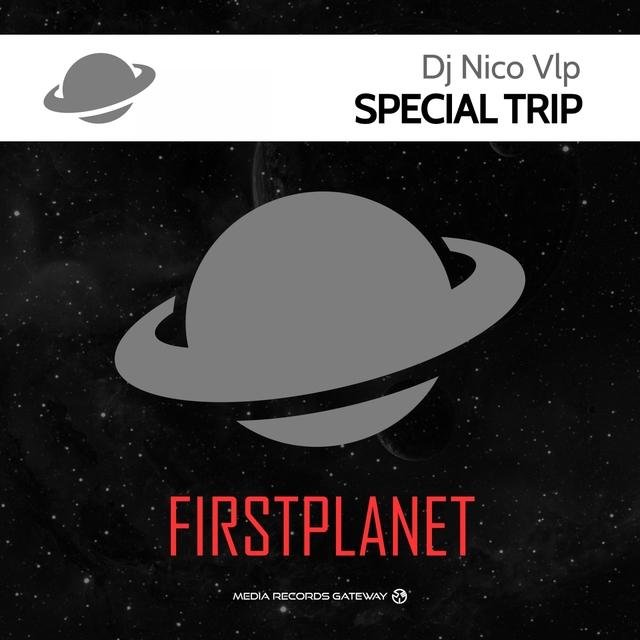 Special Trip