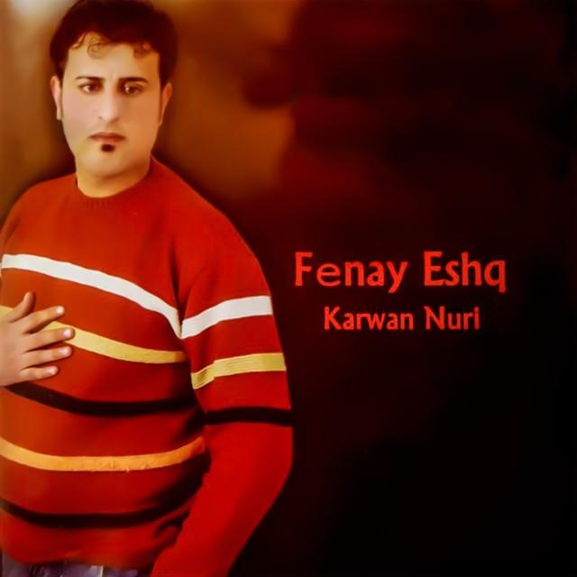 Fenay Eshq