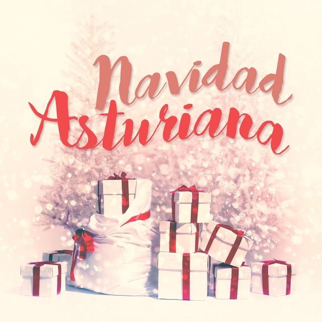 Navidad Asturiana