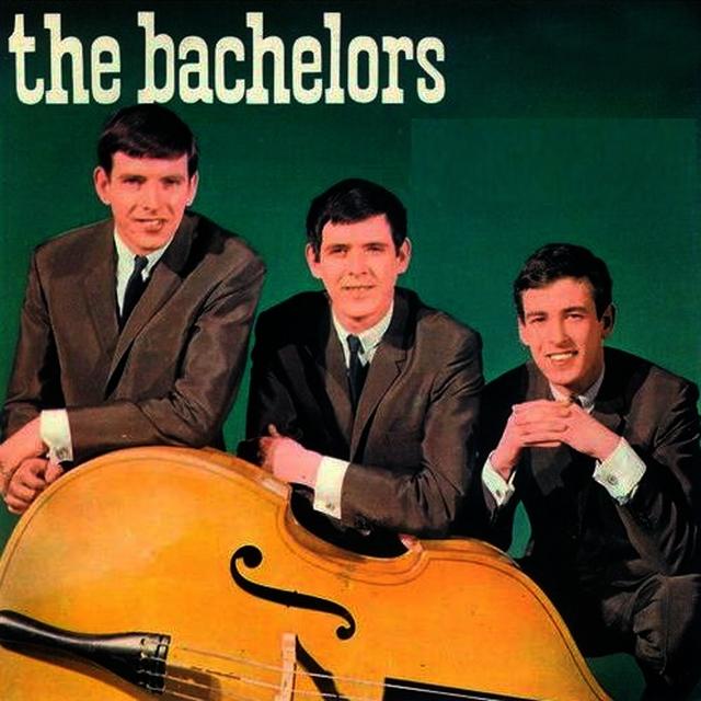 Greatest hits - Bachelors