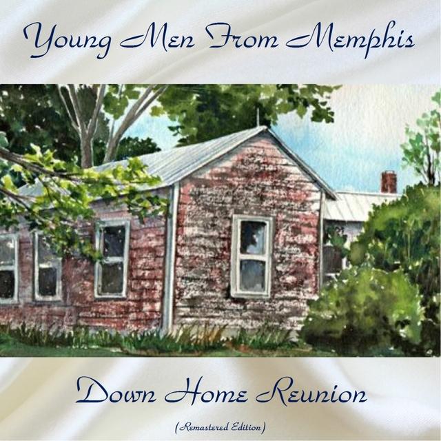Down Home Reunion