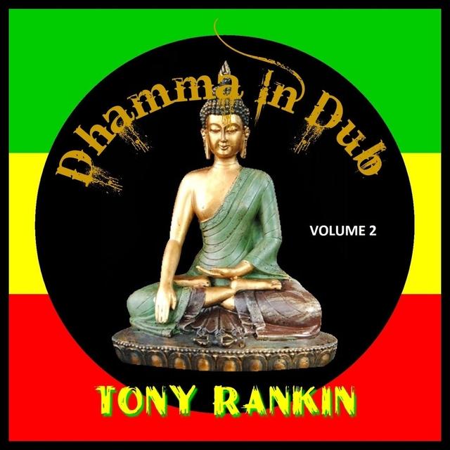 Dhamma in Dub, Vol. 2