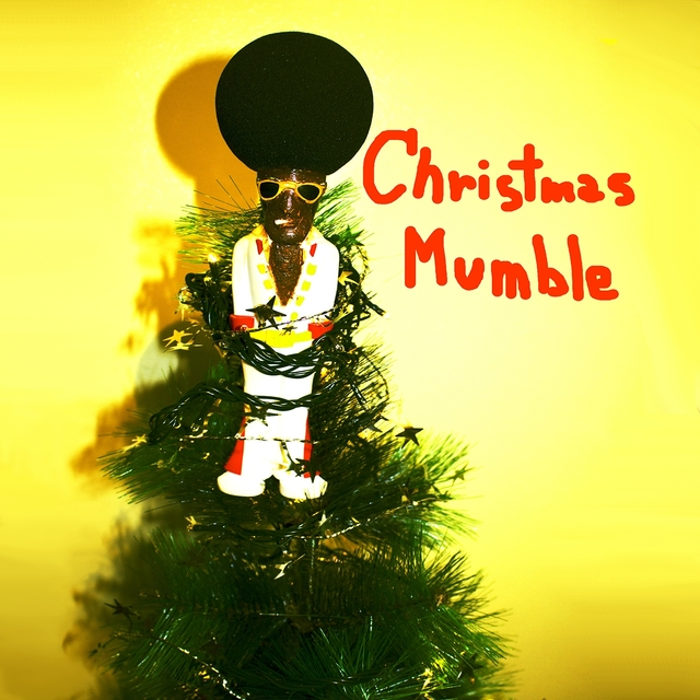 Christmas Mumble
