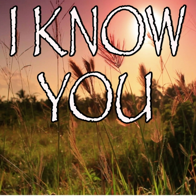 I Know You - Tribute to Craig David and Bastille