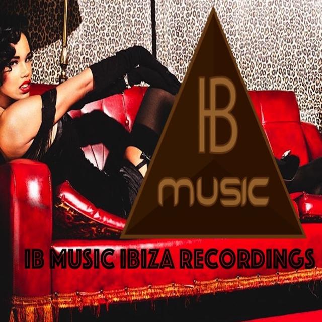 Party House Ibiza