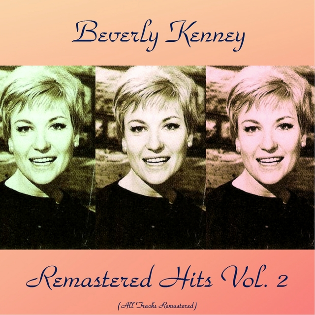 Remastered Hits Vol, 2