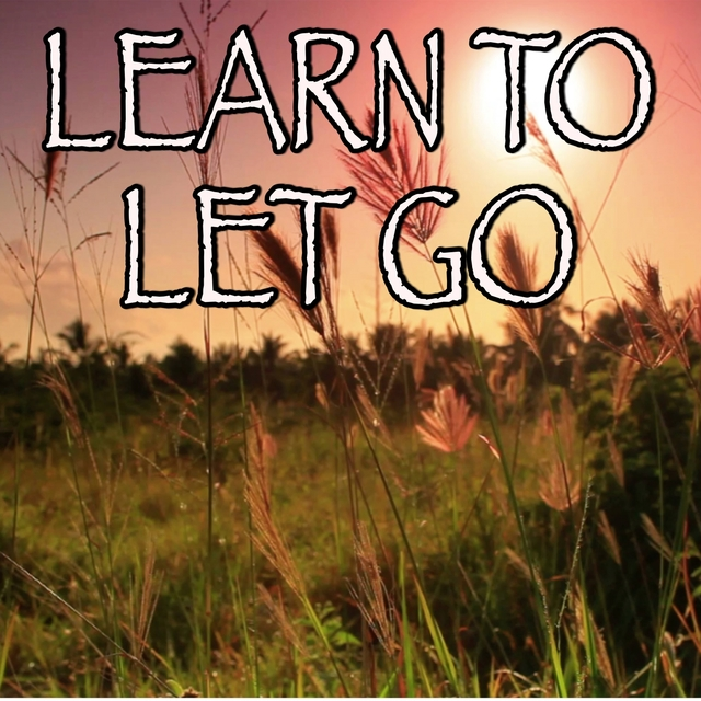 Learn To Let Go - Tribute to Kesha