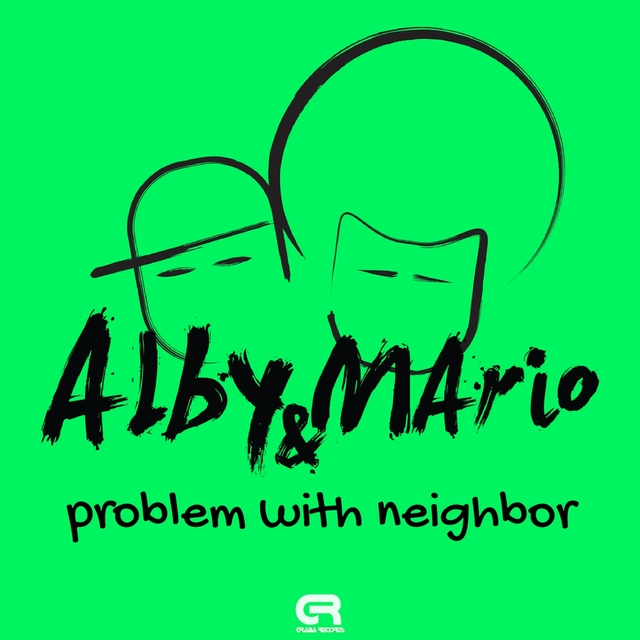 Problem with Neighbor