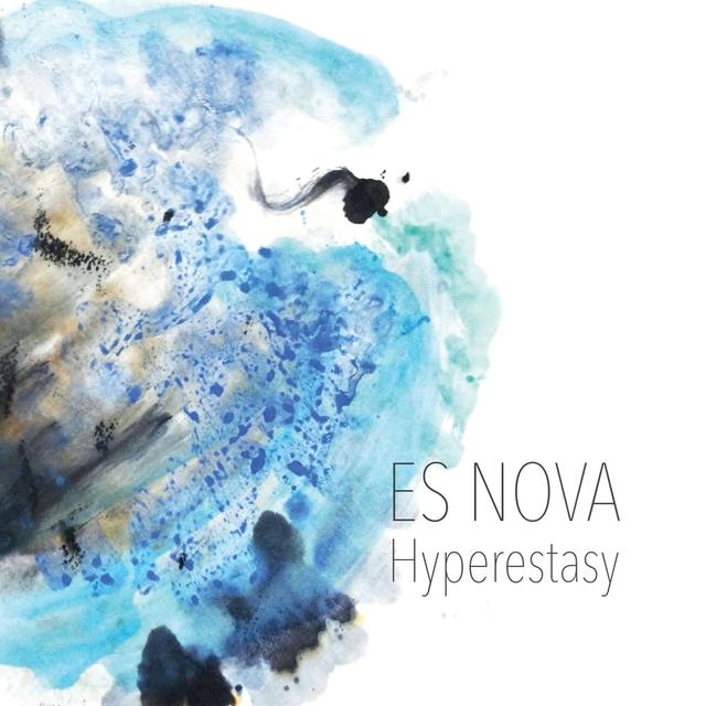 Hyperestasy