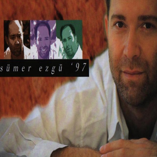 Sümer Ezgü 97