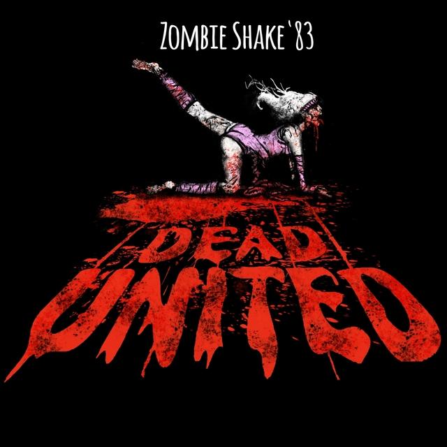 Zombie Shake '83