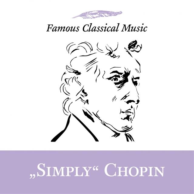 Simply Chopin