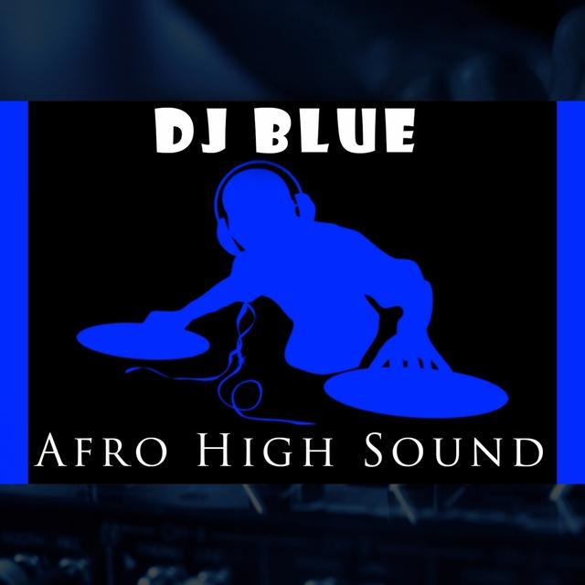 Afro High Sound