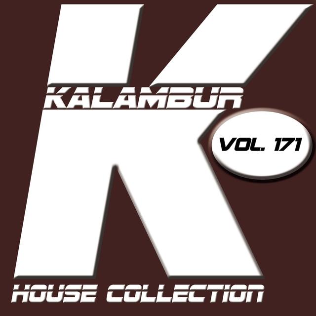 KALAMBUR HOUSE COLLECTION VOL 171