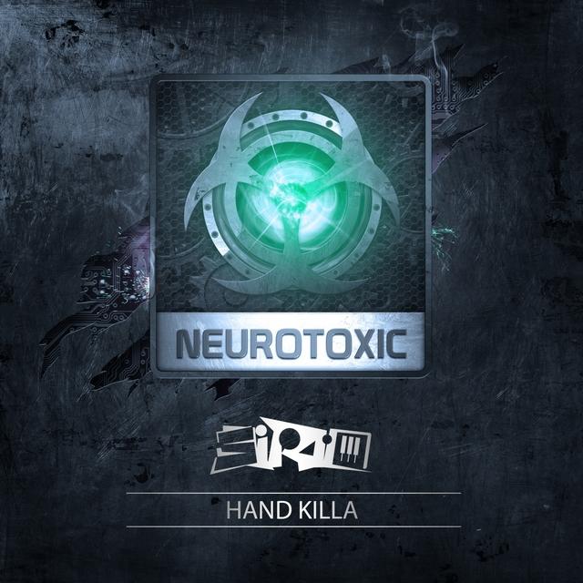 Hand Killa