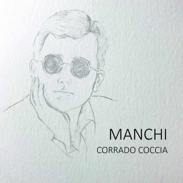 Manchi