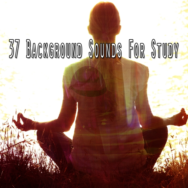37 Background Sounds For Study